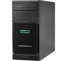 HPE ProLiant ML30 Gen10 /E-2124/8GB - P16926-421