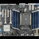 ASUS Z11PA-U12(+AMSB9-iKVM) - Intel C621