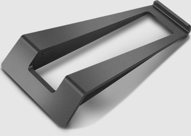 Lenovo stojan Tiny VI pro ThinkCentre, černá