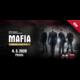 Prožijte legendární hru Mafia jinak, než ji znáte – skrz hudbu