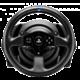 Thrustmaster T300 RS (PS3, PS4, PC) + Sébastien Loeb Rally Evo (PS4)