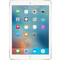 "APPLE iPad Pro Cellular, 9,7"", 32GB, Wi-Fi, zlatá"