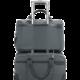 "Samsonite GT Supreme - BAILHANDLE 15.6"" EXP, šedo/černá"