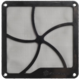 SilverStone SST-FF141B, 140x140