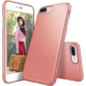 Ringke Slim case pro iPhone 7, rose gold