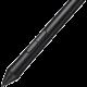 Wacom pero pro Intuos Pen a Intuos Pen&Touch (CTL-490, CTH-490/690)