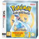 Pokémon Silver (3DS)