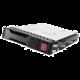 "HPE server disk 2TB/SAS/7.2K/3.5""/LFF"
