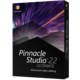 Corel Pinnacle Studio 22 Ultimate ML EU