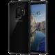 Spigen Ultra Hybrid pro Samsung Galaxy S9, matte black