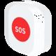 SOS tlačítka