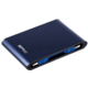 Silicon Power Armor A80 - 1TB