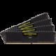 Corsair Vengeance LPX Black 32GB (4x8GB) DDR4 3600