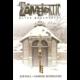 Komiks Zámek a klíč: Klíče království, 4.díl