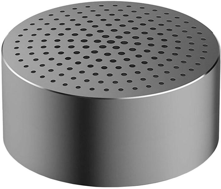 Mi Bluetooth Speaker Mini, Grey