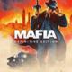 Přepracovaná Mafia se dočká českého dabingu!