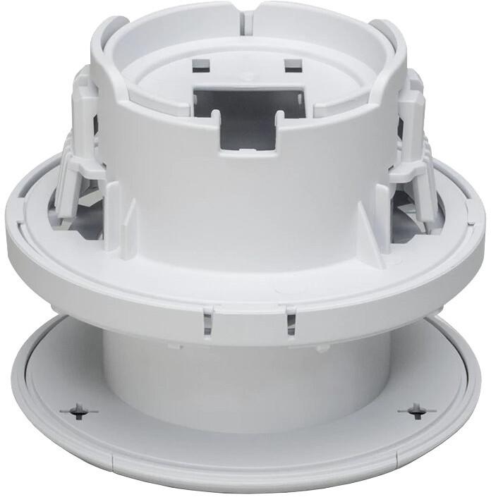 Ubiquiti držák - pro UVC-G3-FLEX