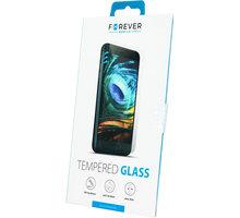 Forever tvrzené sklo pro Samsung Xcover 4s
