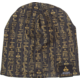 Čepice Assassins Creed: Origins - Hieroglyphs