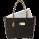 """HP Ladies Cases dámská taška pro 14"""", černo/černá"""