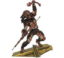 Figurka Predator - City Hunter - 699788835944