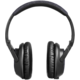 MEE audio Matrix3, černá