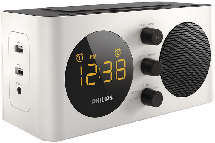 Philips AJ6000/12