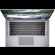 Dell Latitude 15 (9510), šedá