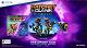 DLC Ratchet and Clank: Rift Apart (PS5)
