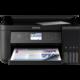 Epson EcoTank ITS L6160, tankový systém  + Epson cashback 1200Kč