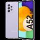 Samsung Galaxy A52 5G, 6GB/128GB, Awesome Violet