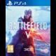 Battlefield V (PS4) Elektronické předplatné deníku Sport a časopisu Computer na půl roku v hodnotě 2173 Kč