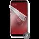 Screenshield fólie na displej pro XIAOMI Mi A2