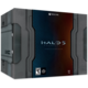 Halo 5: Guardians - Collector's Edition (Xbox ONE)