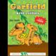 Komiks Garfield král zvěřiny, 50.díl