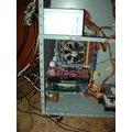 Gigabyte GA-M56S-S3 - nForce 560