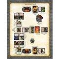Pán Prstenů - karetní hra