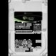 "Seagate Exos 15E900, 2,5"" - 300GB"