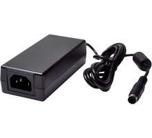 Cisco Power Adapter, 48V - SB-PWR-48V-EU