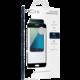 FIXED Full-Cover ochranné tvrzené sklo pro Honor 8 Pro, přes celý displej, černé