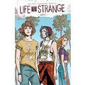 Komiks Life is Strange Volume 2 - Waves