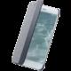 Huawei Original S-View Pouzdro pro P10, světle šedá