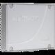 "Intel SSD DC P4610, 2,5"" - 1,6TB"