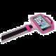 Belkin pouzdro SLIM-FIT Plus pro iPhone 6/6s, růžová