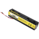 PATONA baterie pro ntb Asus GFX71/G751, 4400mAh, Li-lon, 15V, A42N1403