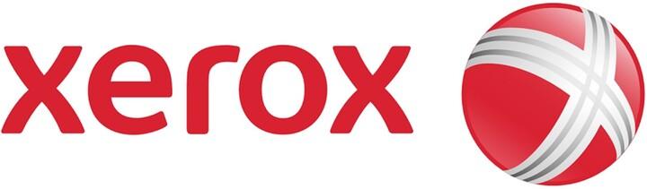 Xerox 097S04777 inicializační sada