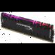 HyperX Predator RGB 8GB DDR4 2933