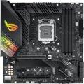 ASUS ROG STRIX Z490-G GAMING - Intel Z490