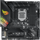 ASUS ROG STRIX Z490-G GAMING - Intel Z490