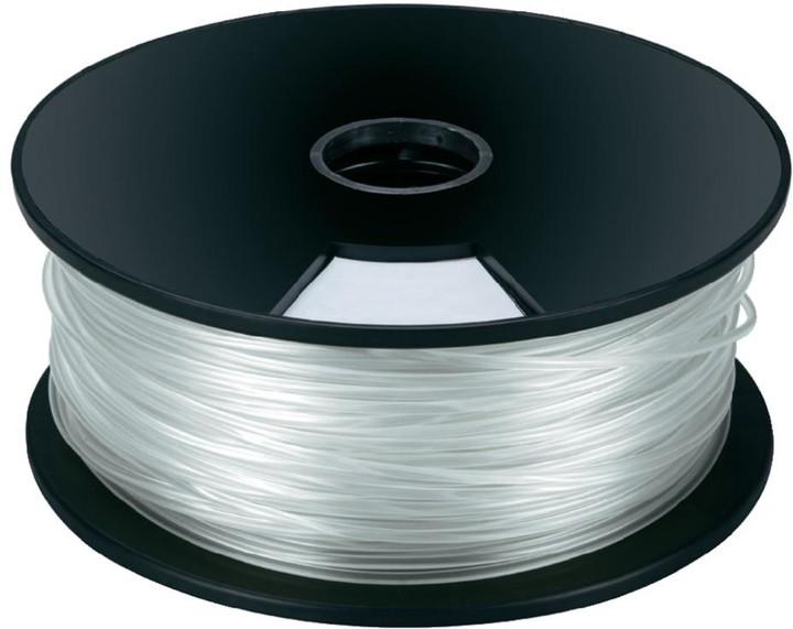 Velleman PLA3W1, 3mm, 1kg, bílá